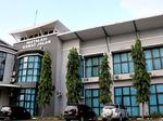 RSUD Kelet Provinsi Jawa Tengah