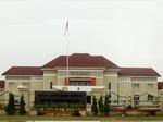 RSUD Kota Prabumulih