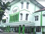 RSUD R.A. Kartini Kabupaten Jepara