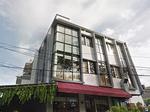 Klinik Kulit dan Kecantikan Rumah Cantik Lira