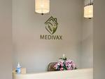 Rumah Imunisasi Medivax
