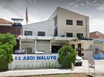 RS Abdi Waluyo