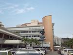 RSIA Bunda Jakarta