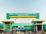 RS Islam Jakarta Cempaka Putih