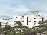 Siloam Hospitals Kebon Jeruk