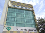 RSU Bunda Jakarta