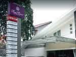 Klinik Sammarie Family Healthcare