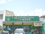 Klinik Umum Semper Sisma Medikal
