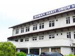 Siloam Hospitals Sentosa Bekasi Timur