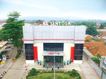 RS Sentosa Bogor