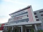 RS Sentra Medika Cibinong