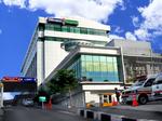 Siloam Hospitals Balikpapan