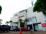 Siloam Hospitals Bekasi Sepanjang Jaya