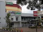 Siloam Hospitals Bekasi Timur