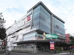 Siloam Hospitals Bogor