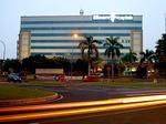 Siloam Hospitals Lippo Cikarang