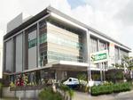 Siloam Hospitals Denpasar
