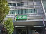 Siloam Hospitals Jember