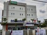 Siloam Hospitals Kelapa Dua