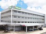 Siloam Hospitals Kupang