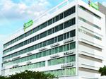 Siloam Hospitals Makassar