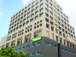 Siloam Hospitals Manado
