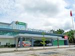 Siloam Hospitals Palangka Raya