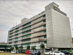 Siloam Hospitals Palembang