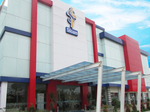 Siloam Hospitals Purwakarta