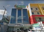 Siloam Hospitals Samarinda