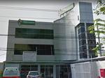 Siloam Hospitals Semarang