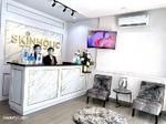Skinholic Aesthetic Clinic