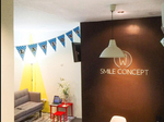Smile Concept Dental Clinic