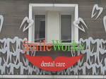 Smileworks Dental Care