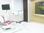 Klinik Gigi Smiling Dental BSD