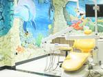 Klinik Gigi Smiling Dental Rawa Buntu