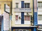 Klinik Stella Medika