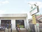 Klinik Sumarno Medika