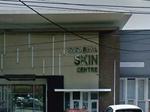 Surabaya Skin Centre