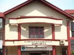 Klinik Suradita Cisauk