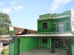 Klinik Gigi Syabil Medika