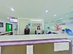 Takenoko Clinic Cikarang