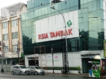 RSIA Tambak