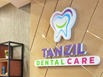 Tanzil Dental Care Tanjung Duren