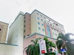 Teratai Feritily Clinic Gading Pluit