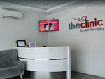 The Clinic Beautylosophy Kelapa Gading