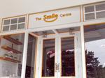 Klinik Gigi The Smile Center