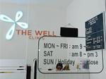 Klinik Gigi The Well Medical Clinic