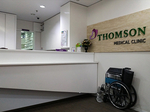 Klinik Thomson Specialist Center