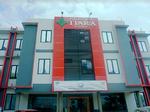 RS Tiara Bekasi
